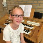 Mathilde Vos